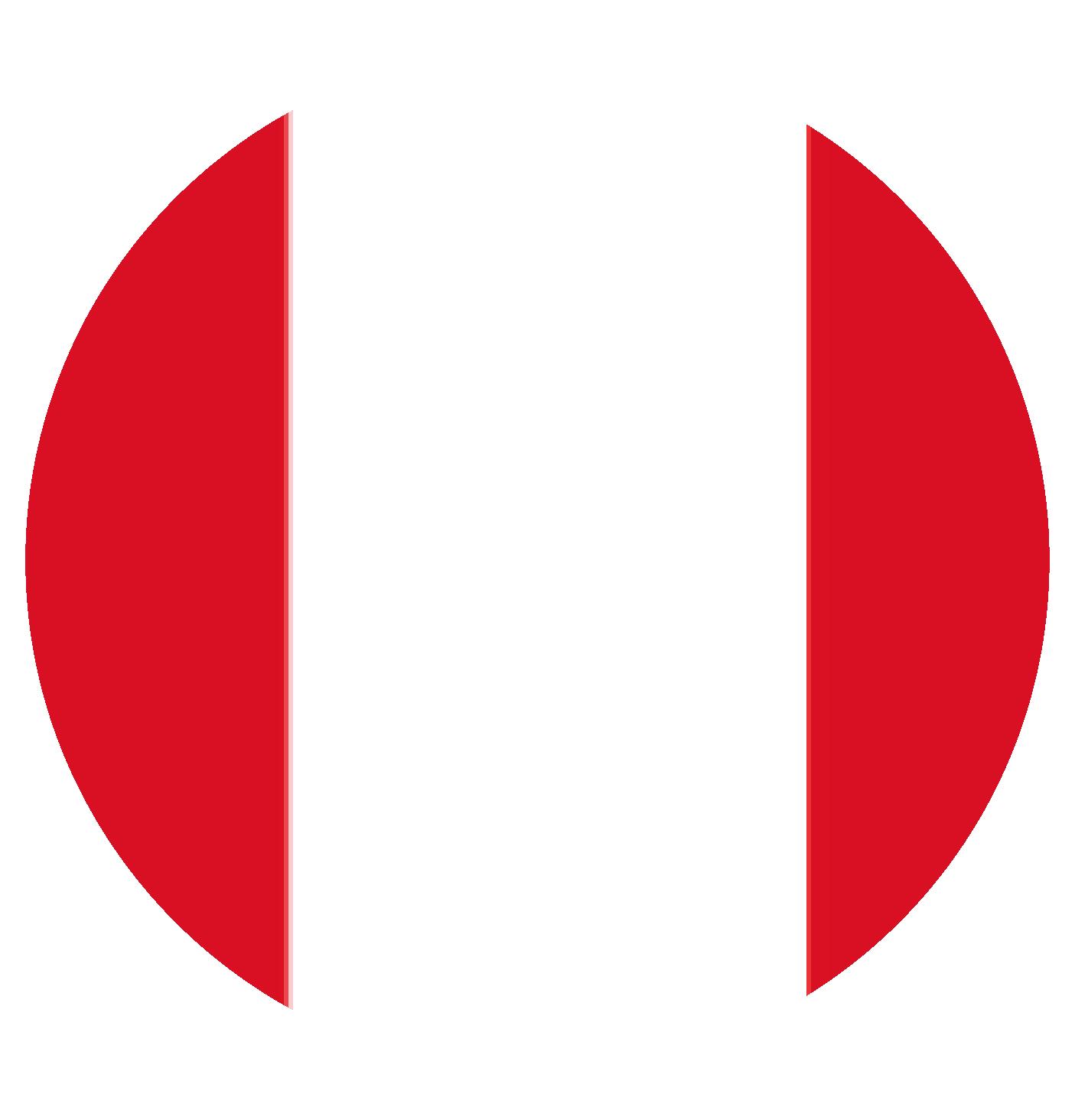 banderas-02
