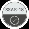 SSAE18