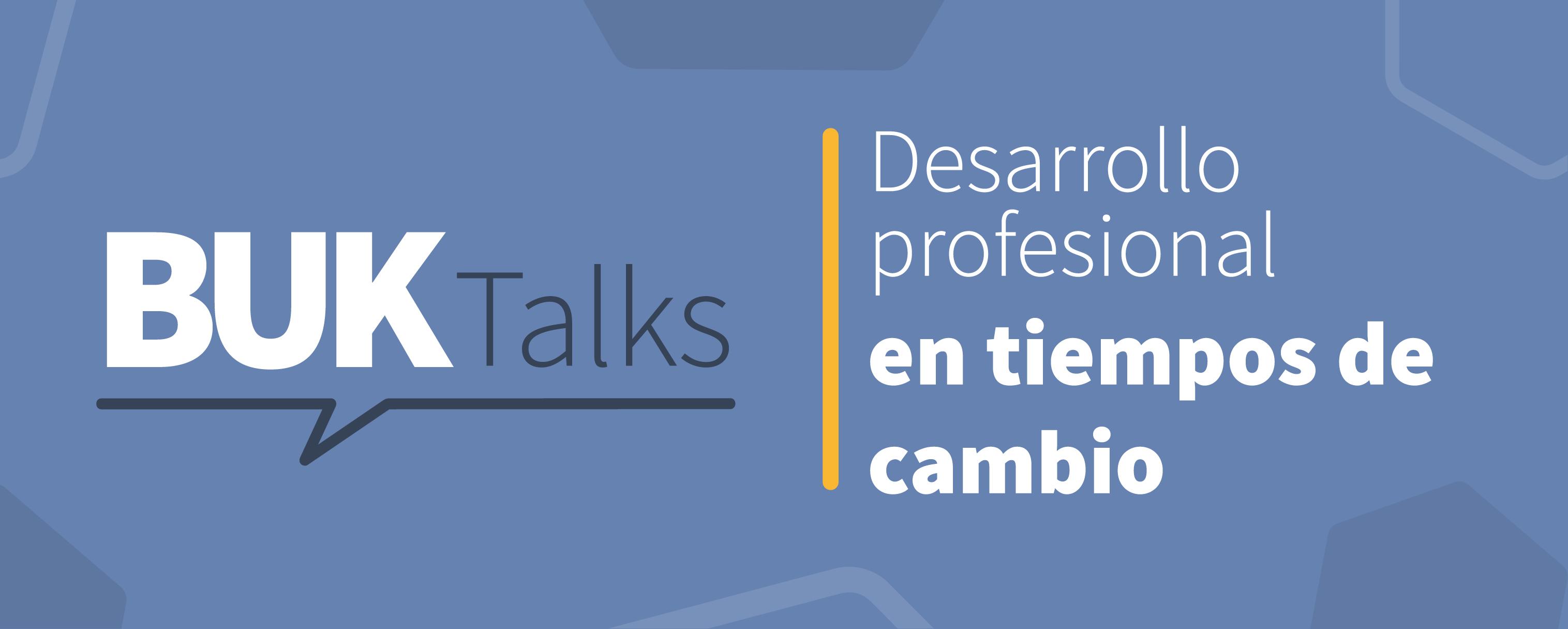 mail buk talks_Mesa de trabajo 1-1